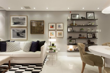 Ordinaire MA Interior Design